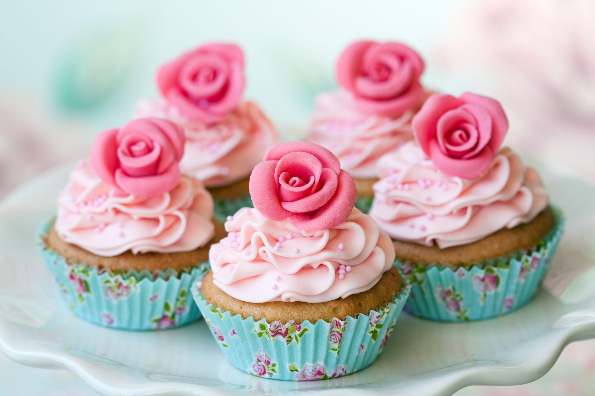 Speciální dorty
