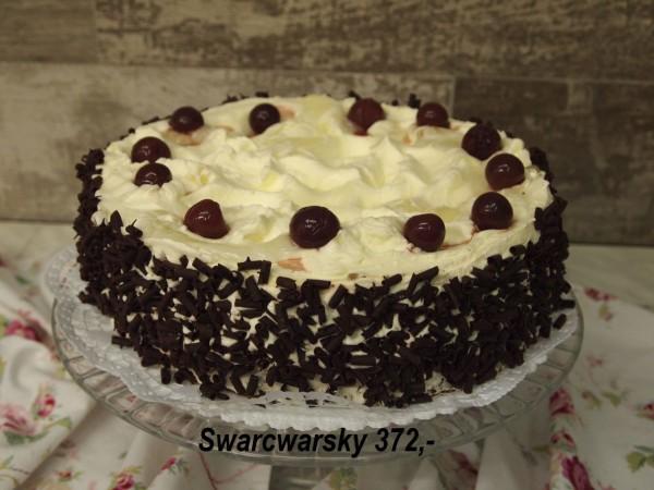 Swarcwarsky